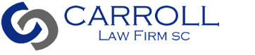 Milwaukee Military Status Discrimination Lawyer